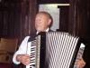 1997 09 12  Ehrenbürger- und Lachröschen Treffen
