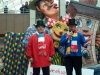 2001-02 NWZ Ausstellung + Programm