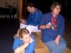 2005-02-08 Kreppelkaffee