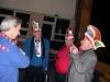 2006-02-26 Kreppelkaffee