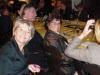 2007-10-30 Ehrenbürger- und Lachröschen Treffen