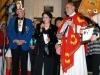 2008-01-31 Lachröschen