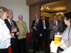 2008-11-05 Ehrenbürger- und Lachröschen Treffen