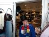 2011-03-05 Gschäfte