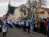 2013-02-03 Gardetag