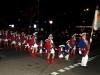 2013-11-11 175 Jahr Klaa Pariser Fastnachtseröffnung