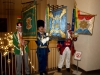 2013-11-12 175 Jahrfeier im Kaisersaal