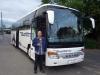 Unser Busfahrer Jochen