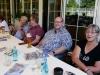2018-08-18 Vorstandsausflug nach Limburg