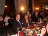 Ehrenbürgertreffen 2005