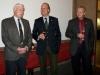 2011-11-23 Ehrenbürger und Lachröschen Treffen