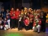 2010-02-07 Gardetag CFN