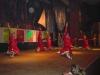 2003 Gardetag CFN