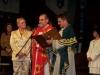 2003-02-27 Lachröschen