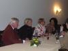 ZG 2004-11-23 Ehrenbürger- und Lachröschen Treffen
