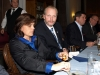 2012-11-22 Ehrenbürger- und Lachröschen Treffen