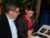 2013-11-26 Ehrenbürger- und Lachröschen Treffen