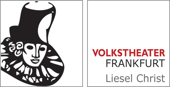 Volkstheater Frankfurt am Main