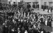 Bild_Klaa_Paris_1928-2