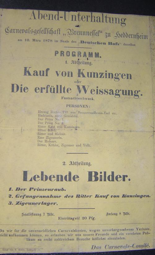 Brenessel_zu_Heddernheim