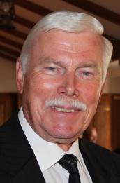 Dietmar Pontow