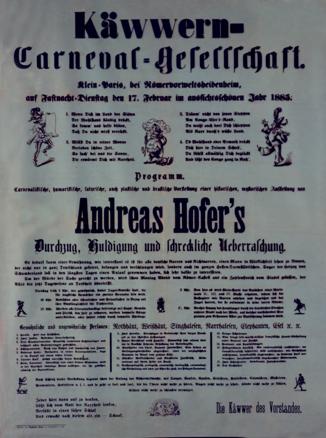 Kaewwern 1883