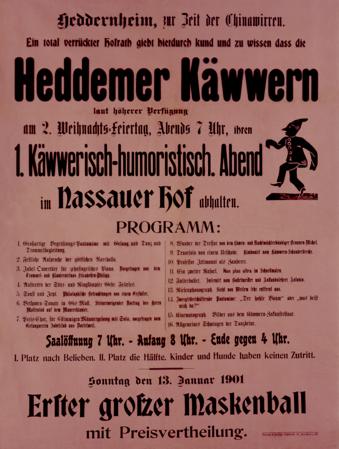Kaewwern 1901