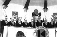 Kolpingsfamilie Heddernheim-3