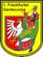 1. Frankfurter Gardecorps