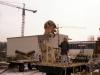 1987 Fastnachtszug Abrüstung