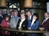 1995-10-06 Ehrenbürger + Lachröschen Ttreffen