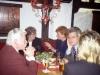 1998 10 13 Ehrenbürger- und Lachröschen Treffen