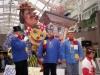 1999-02-13 NWZ Ausstellung mit Programm