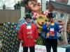 2001-02 NWZ Ausstellung mit Programm