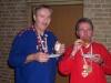 2002-02-12 Kreppelkaffee