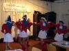 presseakt_04-01-04