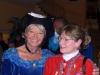 2006-02-23 Lachröschen