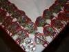 2008-02-03 Kreppelkaffee der Ehrengäste
