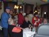 2009-02-23 Kneipen