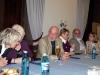 2010-11-25 Ehrenbürger- und Lachröschen Treffen