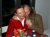 2014-12-01 Ehrenbürger- und Lachröschen Treffen