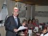 2016-11-14 Ehrenbürger- und Lachröschen Treffen