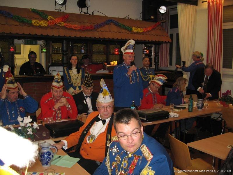 aktionaersversammlung_09-01.jpg