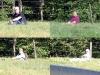 ausflug_zuggemeinschaft_2011_53