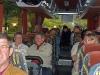 ausflug_zuggemeinschaft_2011_63