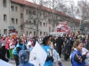 fasnachtszug2004092.jpg