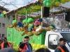 fasnachtszug2004131.jpg