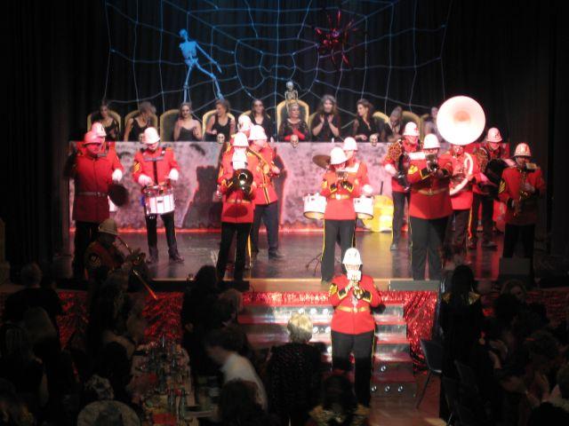 fcb_kampagne_2006_614.jpg