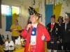 gardetag_klaa_paris_2009-05.jpg