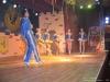 gardetag_klaa_paris_2009-35.jpg